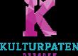 KULTURPATEN DRESDEN Logo
